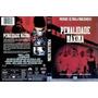Dvd Penalidade Maxima - Original