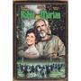 Dvd Robin E Marian - Leg Em Português - Sean Connery