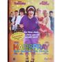 Dvd Hairspray Em Busca Da Fama