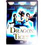 Dragon Tiger Gate - Dvd Original Lacrado
