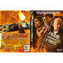Dvd Original Do Filme Fogo Contra Fogo (bruce Willis)