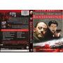 Rios Vermelhos Dvd Original