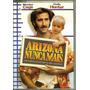 Arizona Nunca Mais Dvd Com Nicolas Cage