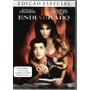 Dvd - Endiabrado - Edição Especial - Brendan Fraser- Lacrado