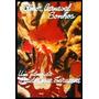 Dvd Filme Nacional - Amor, Carnaval E Sonhos (1980)