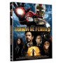 Homem De Ferro 2 Dvd Marvel Original Com Robert Downey Jr.