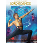 Dvd - Michael Flatley Lord Of The Dance - Rarissimo