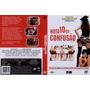 Dvd Nota 10 Em Confusão, Comédia, Original