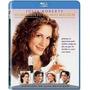 Blu-ray O Casamento Do Meu Melhor Amigo Ed Nacional Dublado