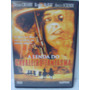 Dvd A Lenda Do Cavaleiro Fantasma Western