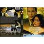 Dvd O Capitão Corelli, Nicolas Cage, Penelope Cruz, Original