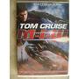 Dvd Duplo Missão Impossível 3 Com Tom Cruise