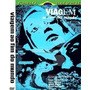Dvd Filme Nacional - Viagem Ao Fim Do Mundo (1968)