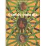 Dvd O Sol Do Meio Dia - Eliane Caffé - Cinema Nacional