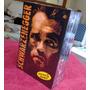 Box Dvd Arnold Schwarzenegger Conan, Comando Para Matar ....