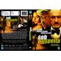 Dvd Sob Suspeita, Morgan Freeman, Gene Hackman, Original