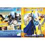 Dvd - Megamente - Mega Divertido / Animação - Original