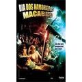 Dvd - Dia Dos Namorados Macabro - Patrick Lussier