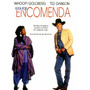 Filme Feita Por Encomenda - C/ Whoopi Goldberg - Dvd Lacrado