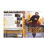 Dvd Resgate, Filmaço C/ Nicolas Cage, Ação Policial Original