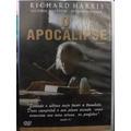 Dvd O Apocalipse Biblia Sagrada