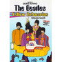 Beatles Dvd Submarino Amarelo Lacrado (frete Apenas R$ 1,00)