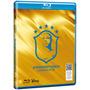 Blu-ray Pra Sempre Fenômeno - Lacrado - Original