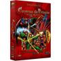 Box 4 Dvd