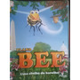 Dvd Plano Bee Uma Abelha Do Barulho