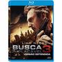 Blu-ray (lançamento): Busca Implacável 3 - Versão Estendida