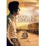 Dvd Mais Que Vencedor | Graça Filmes