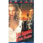 Filme Fita Vhs Los Angeles Cidade Proibida Kevin Spacey 1997