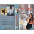 Amy Fisher A Ninfeta Assassina - Drew Barrymore - Raro