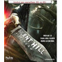 Blu-ray 3d + 2d Silent Hill Revelação - Filme Original Br