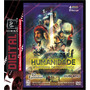 Dvd - Humanidade: A História De Todos Nós (4 Dvd