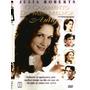 Dvd- O Casamento Do Meu Melhor Amigo- Julia Roberts- Lacrado