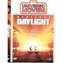 Dvd - Daylight - Sylvester Stallone - Lacrado