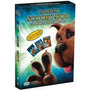 Box: Scooby Doo - A Hora Do Arrepio 3 Dvds Novo Lacrado
