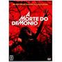 A Morte Do Demonio Dvd Remake 2013 Uma Noite Alucinante