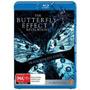 Efeito Borboleta 3: Revelação Blu-ray Seminovo