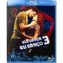 Ela Dança,eu Danço 3 Blu-ray Seminovo