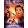Dvd O Feitiço De Áquila. Michelle Pfeiffer.