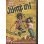 Dvd - R033 - Jump In - Frete R$ 6,00 - Mais De 1000 Qualific