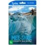 Mee-shee - O Gigante Das Águas - Locação Online