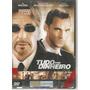 Dvd - C013 - Tudo Por Dinheiro - Frete R$ 6,00 - Dvd Barato