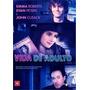 Dvd Original Do Filme Vida De Adulto