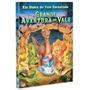 Dvd Busca Do Vale Encantado-a Grande Aventura Do Vale