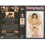 Emmanuelle - Para Sempre Emmanuelle - Sylvia Kristel Raro