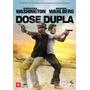 Dvd Dose Dupla Denzel Washington Mark Wahlberg