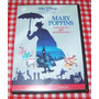 Dvd Mary Poppins - Duplo - Edição 40 Aniversario